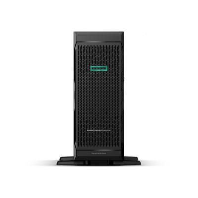 HPE ML350 Gen10 4210 1P 16G 8SFF Server (P11051-421) (P11051421)