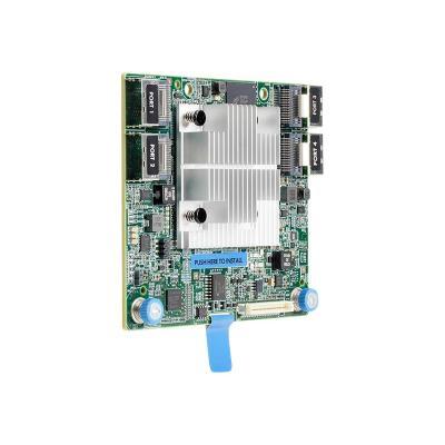 HPE Smart Array P816i-a SR Gen10 - Speichercontroller RAID (804338-B21)