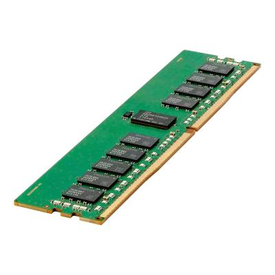 HPE SmartMemory DDR4 Modul 32 GB DIMM 288-PIN 288PIN (P00924-B21) (P00924B21)