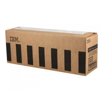 IBM Toner (75P5711)