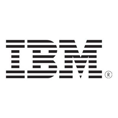 IBM Toner Black (39V3628)