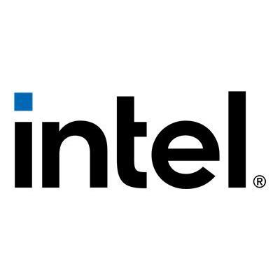 Intel CPU 1151-2 INTEL Core i5-8400 2,8-4,0 GHz 9MB 6/6 Tray 65W (CM8068403358811)