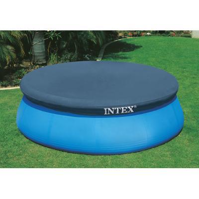 Intex Abdeckplane Easy Set Pools 366cm