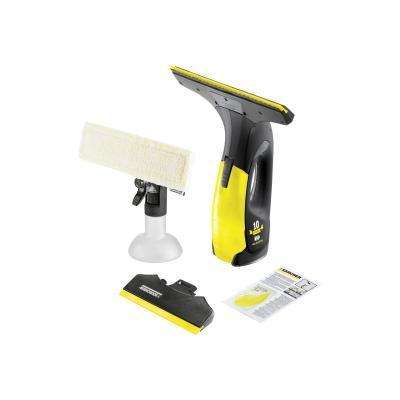 Kärcher WV 2 Premium Yellow - Fensterreiniger (1.633-426.0)