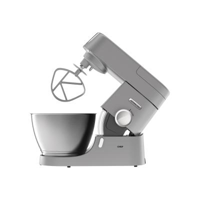 Kenwood Food Processor KVC3110S Chef silver (0W20011166)