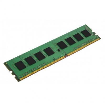 Kingston RAM 8GB DDR4 (KVR24N17S8/8)