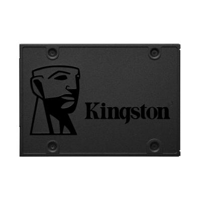 "KINGSTON SSD 480GB 2,5"" SSDNow A400 SATA III (SA400S37 480G)"