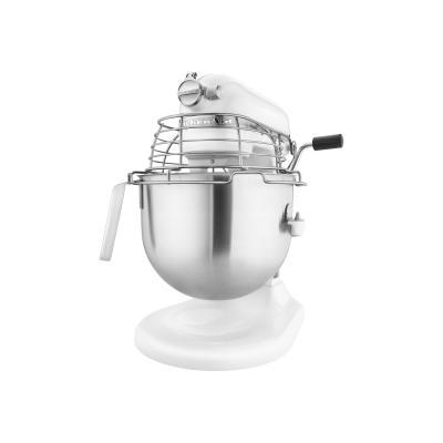 KitchenAid Food Processor Professional professional white(5KSM7990XEWH)
