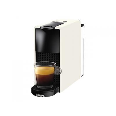 Krups Nespresso Essenza Mini XN1101 white (XN1101)
