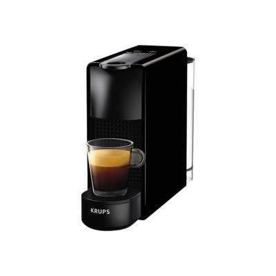 Krups Nespresso Essenza Mini XN1108 black (XN1108)