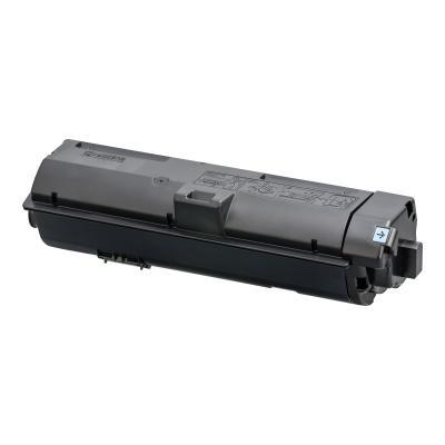 Kyocera Cartridge TK-1150 TK1150 Black Schwarz (1T02RV0NL0)