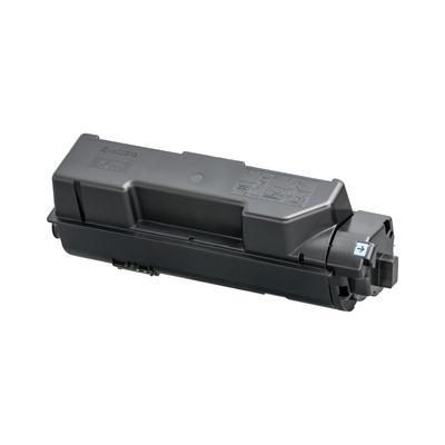 Kyocera Cartridge TK-1160 Black (1T02RY0NL0)
