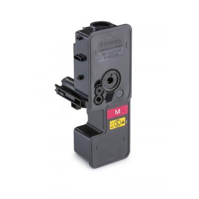 Kyocera Cartridge TK-5230 Magenta (1T02R9BNL0)