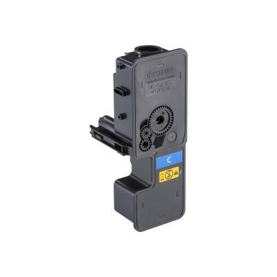 Kyocera Cartridge TK-5230 TK5230 Cyan (1T02R9CNL0)