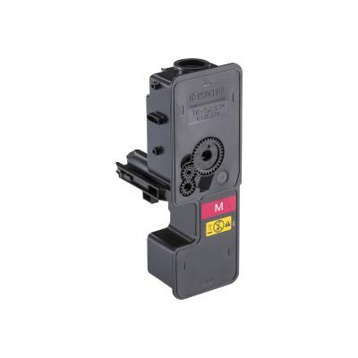 Kyocera Cartridge TK-5230 TK5230 Magenta (1T02R9BNL0)