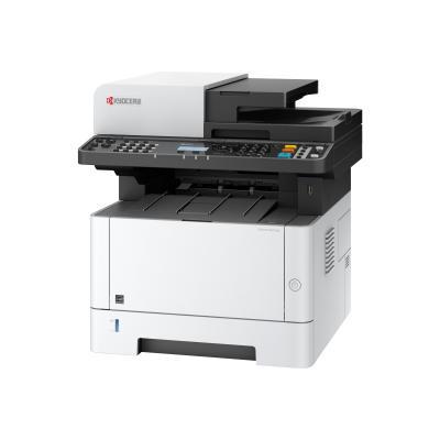 Kyocera Printer Drucker Ecosys M2135dn (1102S03NL0)