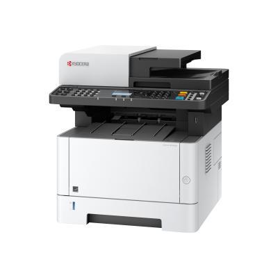 Kyocera Printer Drucker Ecosys M2540dn (1102SH3NL0)