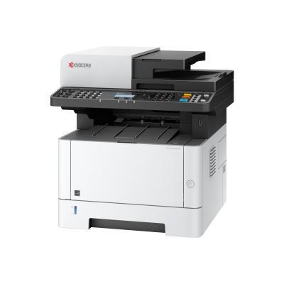 Kyocera Printer Drucker Ecosys M2635dn (1102S13NL0)