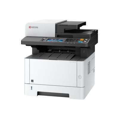 Kyocera Printer Drucker Ecosys M2735dw (1102SG3NL0)