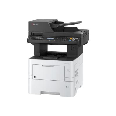 Kyocera Printer Drucker Ecosys M3145dn (1102TF3NL0)