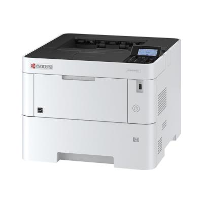 Kyocera Printer Drucker Ecosys P3145dn (1102TT3NL0)