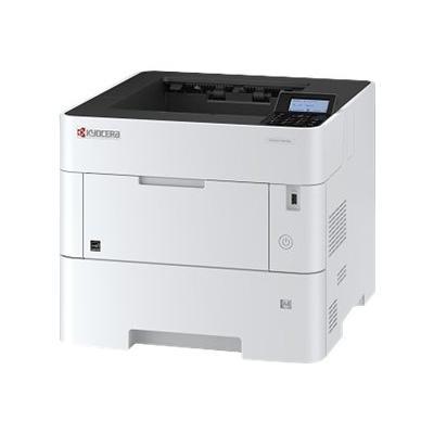 Kyocera Printer Drucker Ecosys P3155dn (1102TR3NL0)