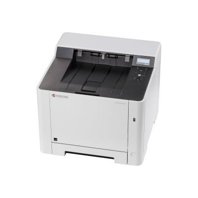 Kyocera Printer Drucker Ecosys P5021cdn (1102RF3NL0)