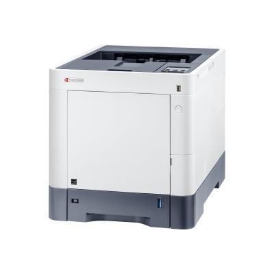Kyocera Printer Drucker Ecosys P6230cdn (1102TV3NL1)