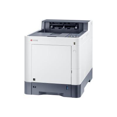 Kyocera Printer Drucker Ecosys P6235cdn (1102TW3NL1)