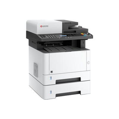 Kyocera Printer Ecosys M2040dn (1102S33NL0)