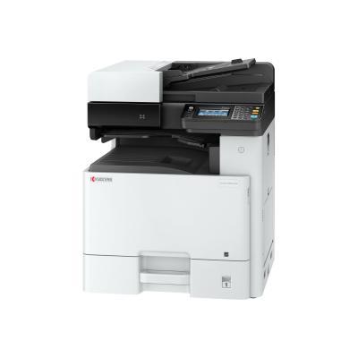Kyocera Printer Ecosys M8124cidn (1102P43NL0)