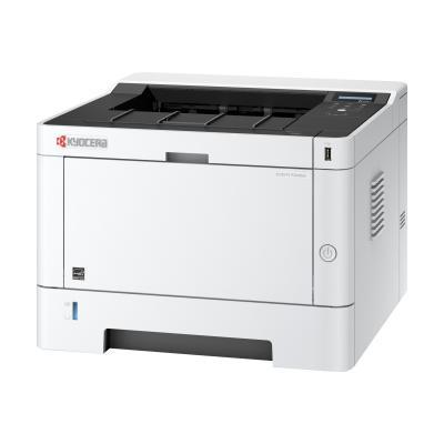Kyocera Printer Ecosys P2040dn (1102RX3NL0)