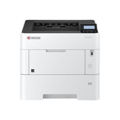 Kyocera Printer Ecosys P3145dn (1102TT3NL0)