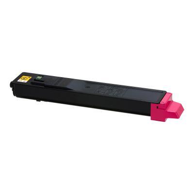 Kyocera Toner TK-8115 TK8115 Magenta (1T02P3BNL0)