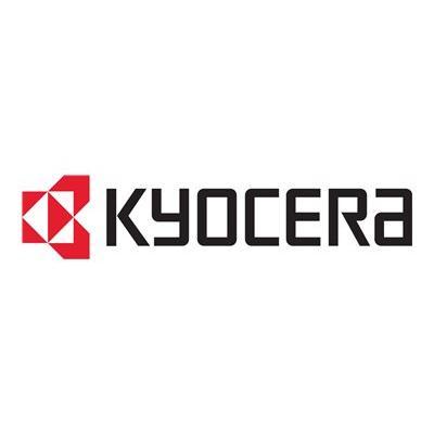 Kyocera Toner TK-8365 Cyan (1T02YPCNL0)