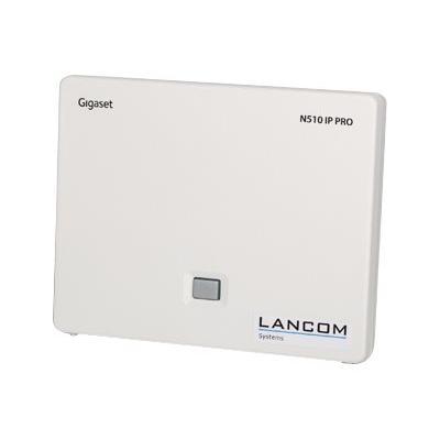 LANCOM DECT-Basisstation DECT 510 IP (61901)