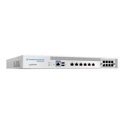 LANCOM Firewall UF-500 (55041)