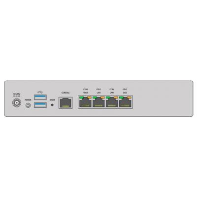 LANCOM Firewall UF-60 (55002)