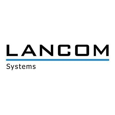 LANCOM Switch GS-2326P+ (61481)