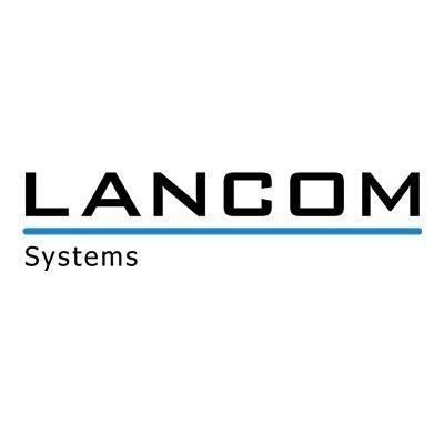 LANCOM Upgrade Advanced VPN Client MAC (61608)