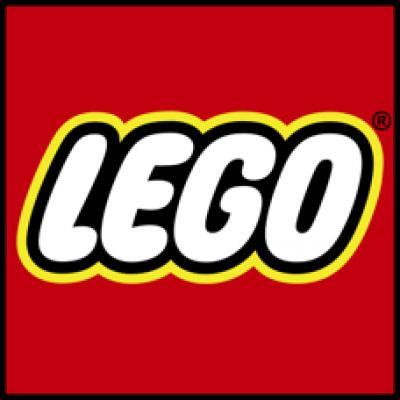 LEGO Marvel - Der Hulkbuster Ultron Edition (76105)