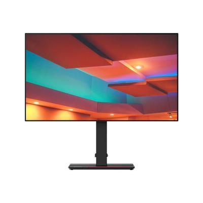 "Lenovo Monitor ThinkVision P27h-20 27"" (61E9GAT6EU)"