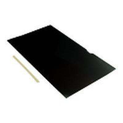 "Lenovo Notebook-Privacy-Filter 15,6"" (0A61771)"