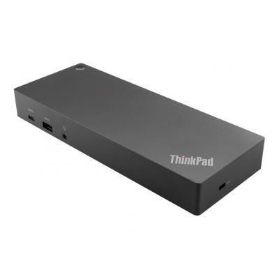Lenovo ThinkPad Hybrid USB-C with USB-A Dock (40AF0135EU)
