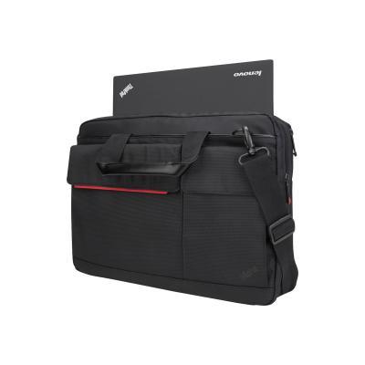 "Lenovo ThinkPad Professional Topload Case - 39,6cm (15,6"")"