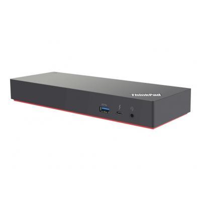 Lenovo ThinkPad Thunderbolt 3 Workstation Dock Gen2 (40ANY230EU)