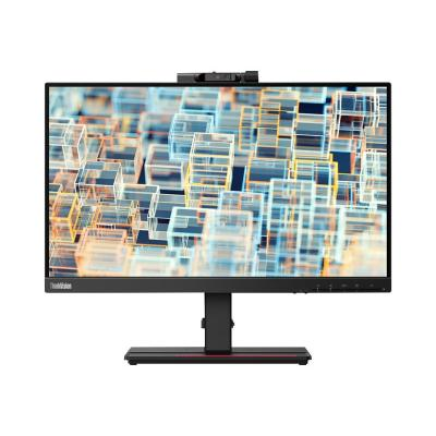 Lenovo ThinkVision T22v-20 T22v20 (61FBMAT6EU)
