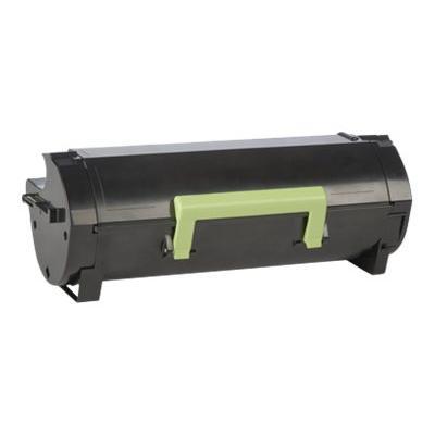 Lexmark Cartridge 502XE Black (50F2X0E)