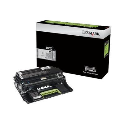 Lexmark Imaging Unit 500Z (50F0Z00)