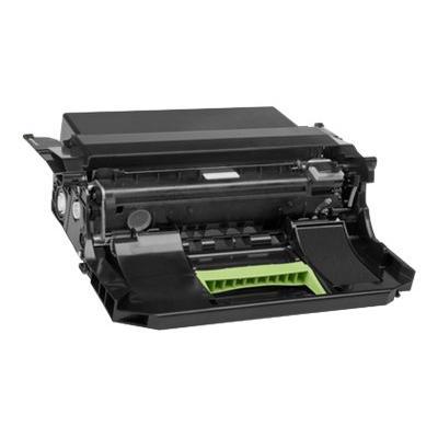 Lexmark Imaging Unit Black 100k (52D0Z00)